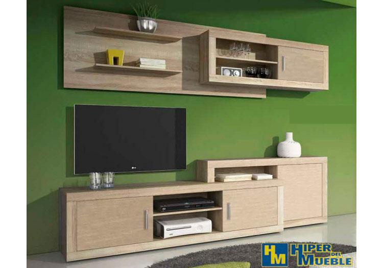 hiper del mueble las mejores ofertas de muebles para ti