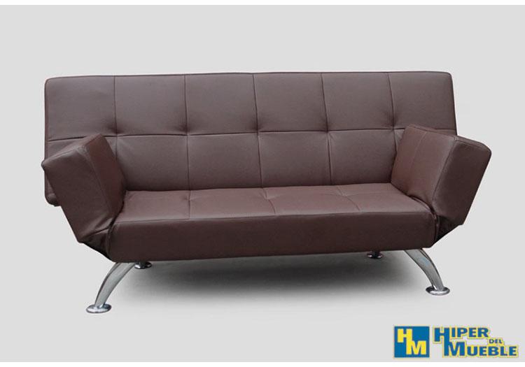 Las mejores ofertas en sofas cama somos especialistas en for Camas muebles baratas