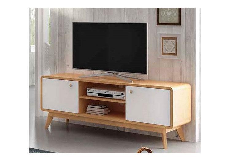 Las mejores ofertas en muebles tv somos especialistas en for Muebles de tv baratos