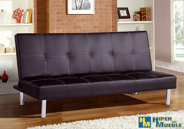 Las mejores ofertas en sofas cama somos especialistas en for Muebles carrasco