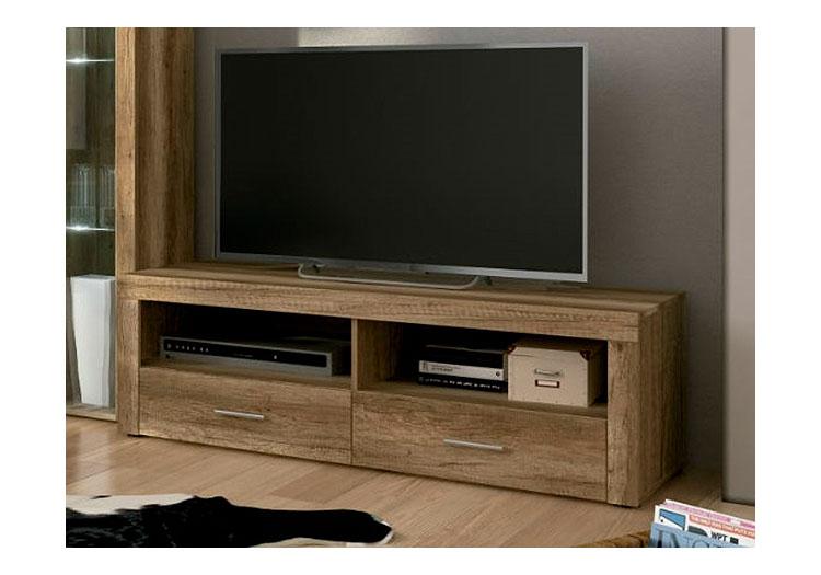 Las mejores ofertas en somos especialistas en muebles for Muebles de tv baratos