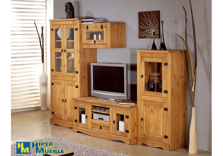 Las mejores ofertas en muebles de salon somos - Muebles baratos com ...
