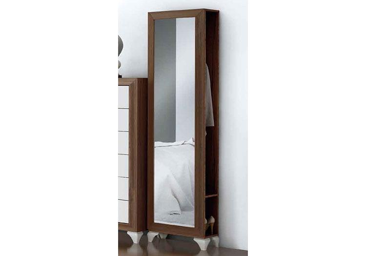 Las mejores ofertas en espejos y descalzadoras somos for Espejos rectangulares baratos