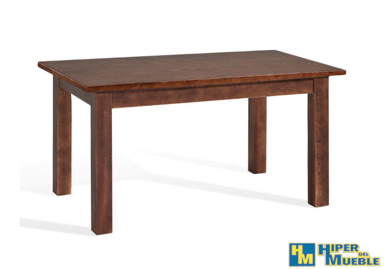 Las mejores ofertas en mesas de comedor somos especialistas en muebles baratos - Ofertas mesas de comedor ...