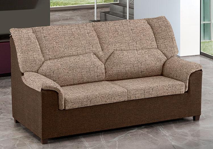 Las mejores ofertas en sillones y sofas somos - Sillones en oferta ...